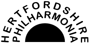Hertfordshire Philharmonia